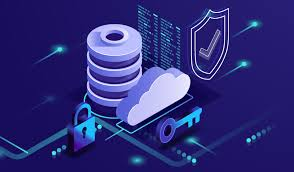 Database Security Market – Emerging Trends may Make Driving Growth Volatile| IBM, Trustwave, Thales E-Security