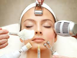 Facial Treatment Market Leaders to face stronger headwinds from Emerging Players Solta Medical, Lumenis, Cynosure, Cutera