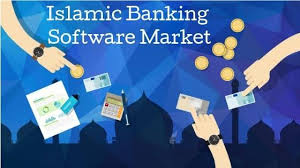 Islamic Banking Software Market showing footprints for Strong Annual Sales | ITS, Oracle, Path Solutions, Temenos