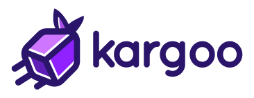 Kargoo announces Latin America expansion of their shipping services