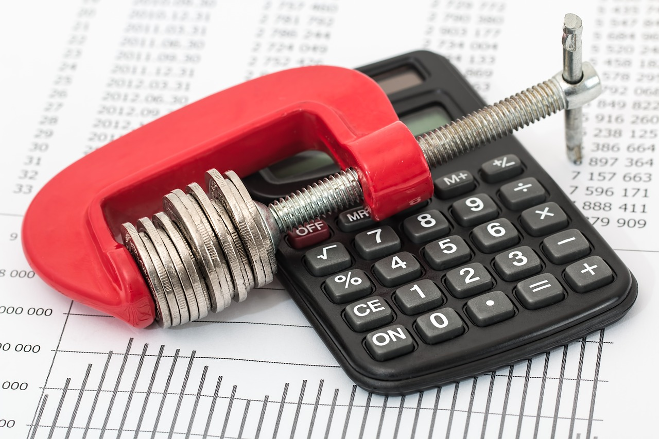 Punch Associates Announce New Debt Reduction Calculator