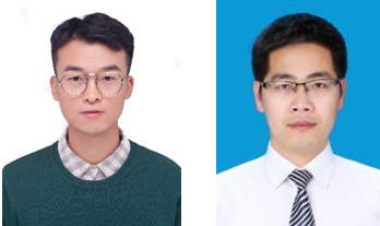 "Prof. Chongchong Qi, A/Prof Qiusong Chen and other collaborators announce the idea of ""Machine-learning aided design for cemented paste backfill"""