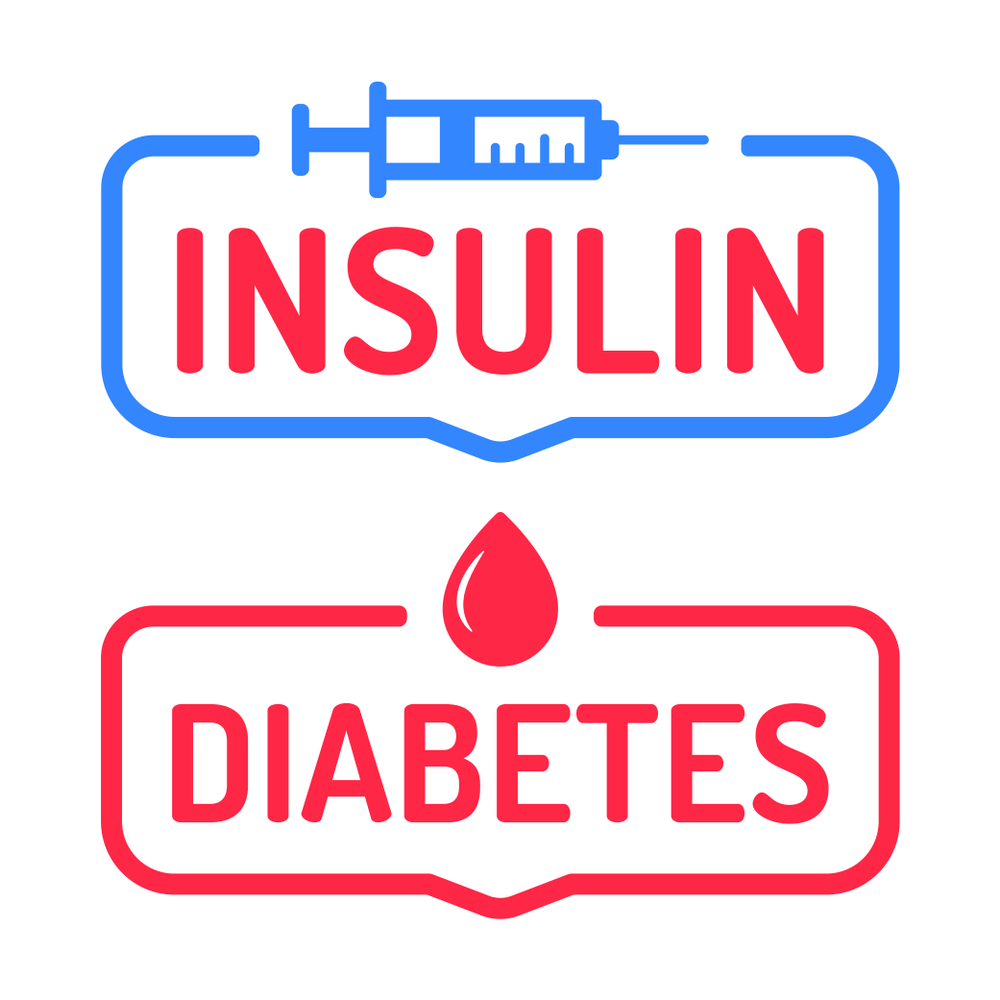 Best Insulin Cooler Offers The Ultimate Guide To Buying The Right Insulin Cooler