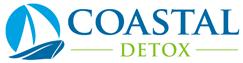 Coastal Detox Provides Safe and Luxurious Drug and Alcohol Rehab Facility