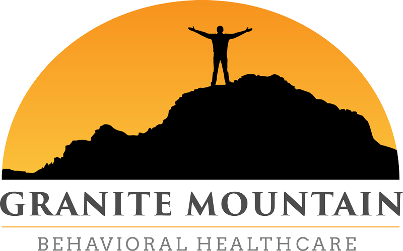 Build Good Future by Saying Good Bye to Drugs - Get Treated at Granite Mountain Behavioral Healthcare