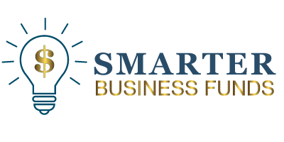 Smarter Business Funds: Introducing The Free Small Business Marketing Program
