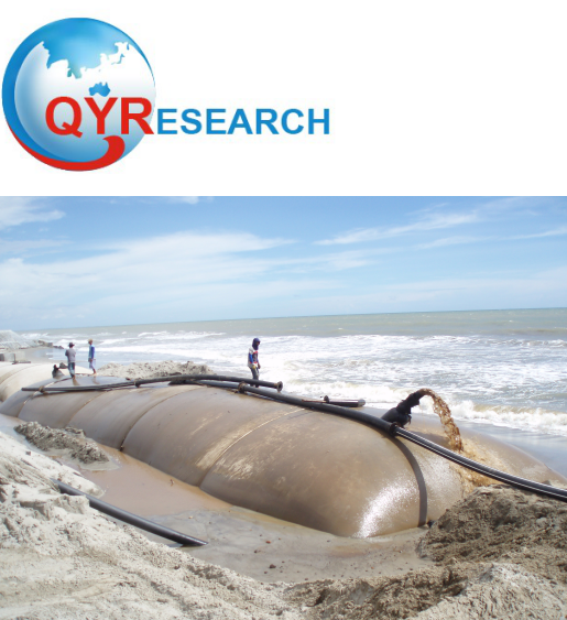 Geotextile Tube Market Size by 2025: QY Research