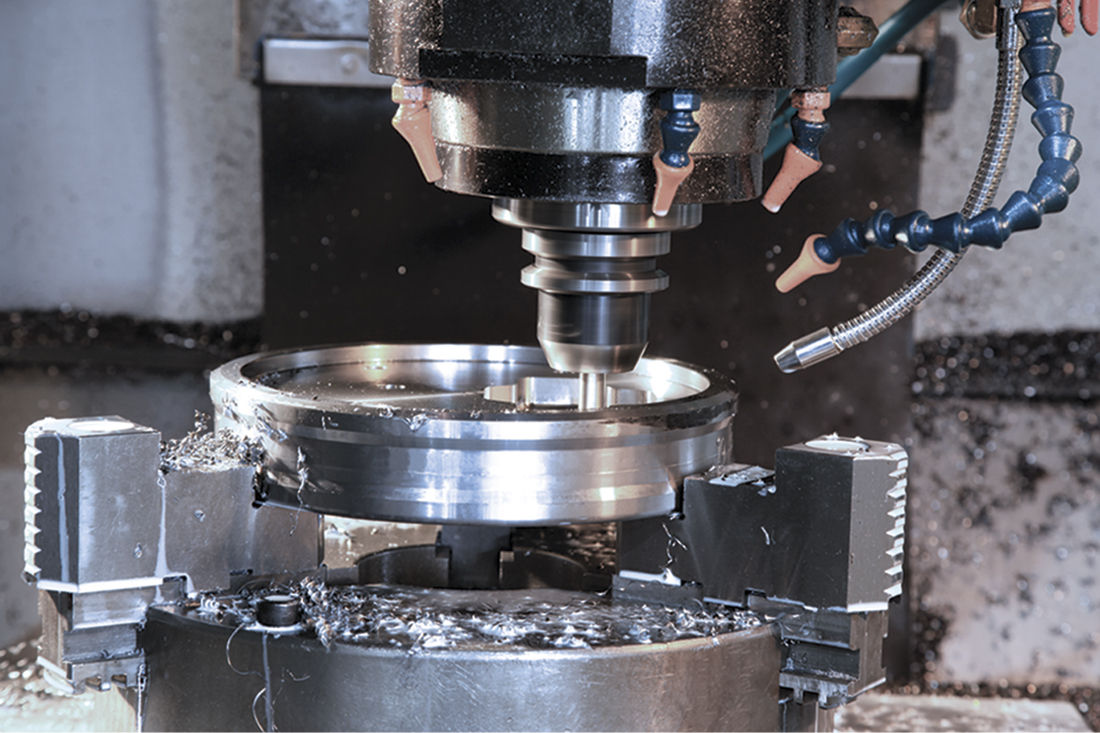 Machine Tools Market Overview, Industry Trends, Opportunities, Growth and Forecast by 2024 | IMARCGroup