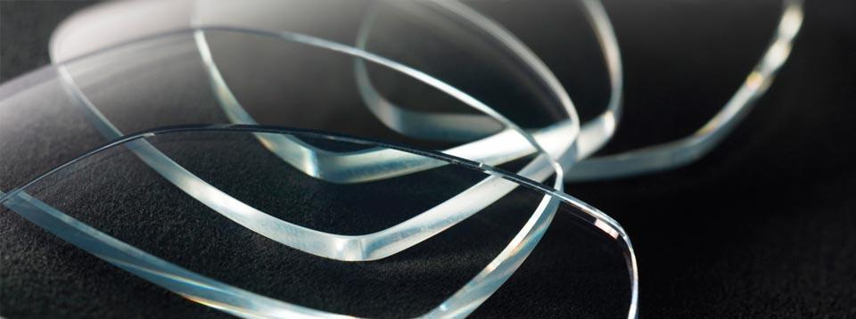 Glass Lens Market Overview, Dynamics, Industry Trends, Segmentation, Key Players, Application and Forecast to 2024