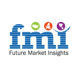 Vibrating Screens Market is expected to register a CAGR of ~7% during the forecast period 2019 to 2029 - Future Market Insights