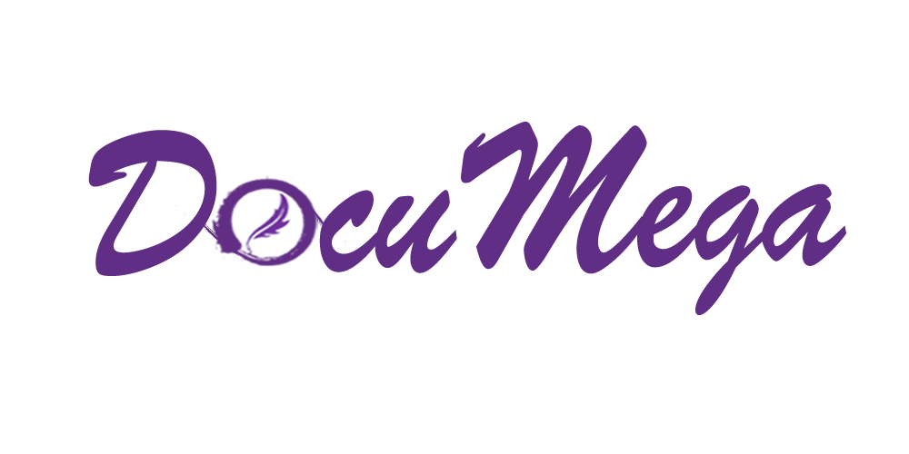 Megahoot Announces the Soft Launch of DocuMega, a Blockchain Enabled Encrypted eSignature and Collaboration Platform for the Masses