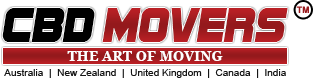 CBD MOVERS announces its expansion to Sydney and the international market