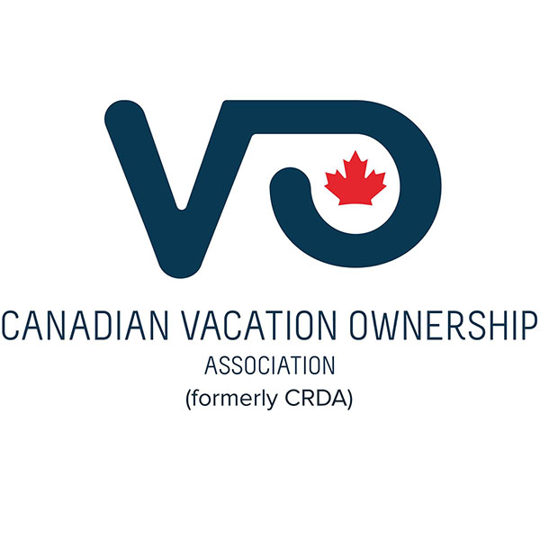 Explore The Business Of Vacations At VO-Con 2019
