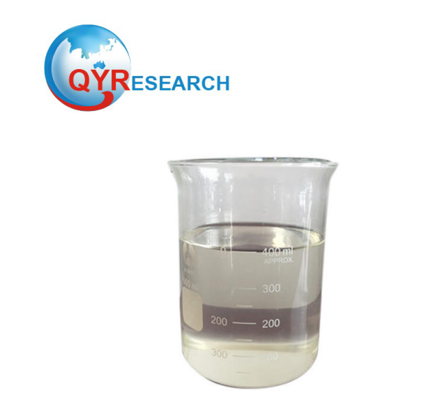 Liquid Sodium Silicate Market Analysis 2019 and Industry Insights in the Future