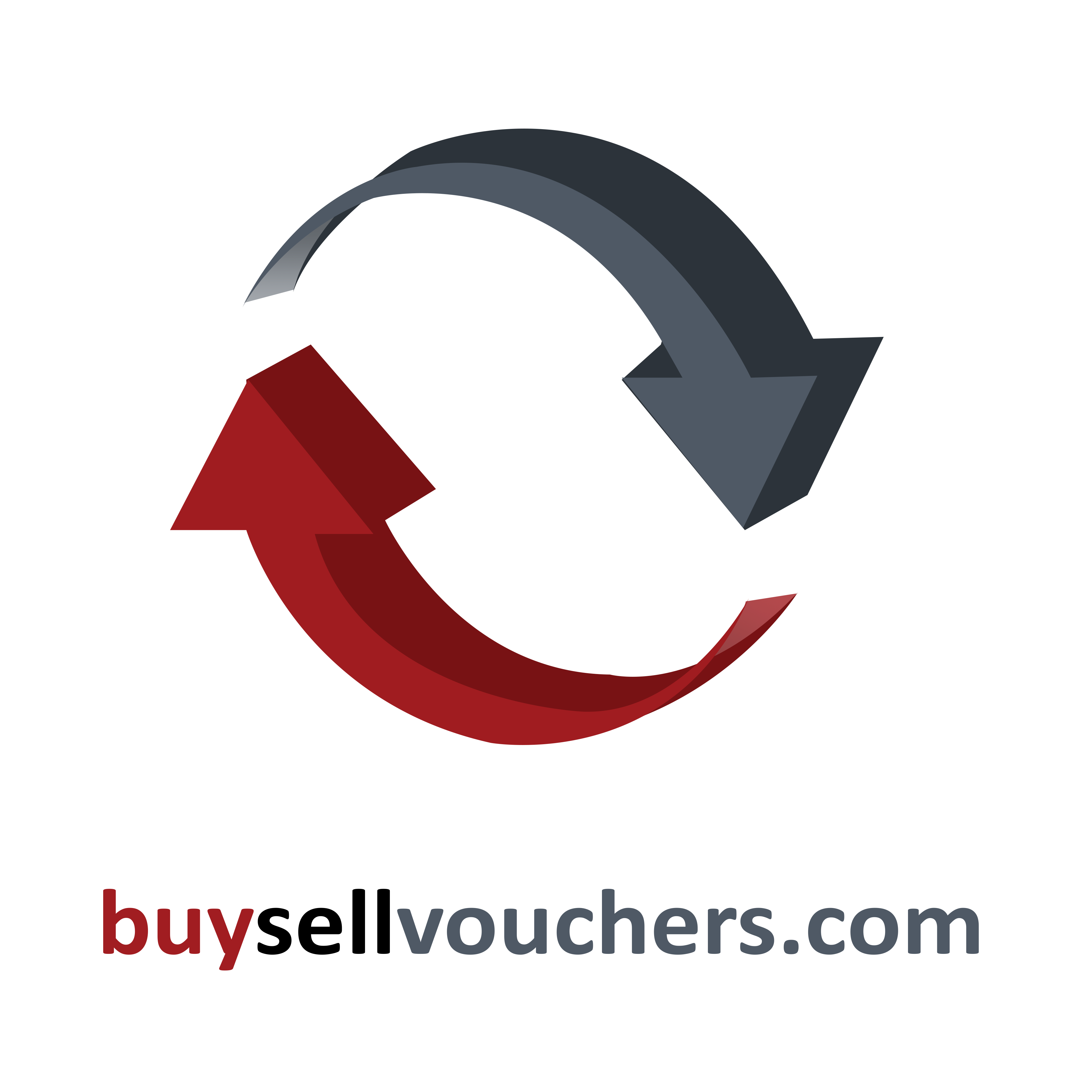 Users On Buysellvouchers.com Can Now Choose Which Currency They Want To Receive For Their Products To Be Sold