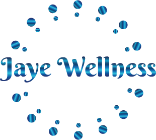 Welcome to the World of Health and Fitness Coach for Children, 'Jaye Wellness'
