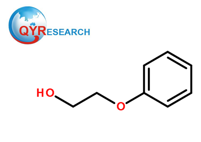 2-Phenoxyethanol Market Size by 2025: QY Research