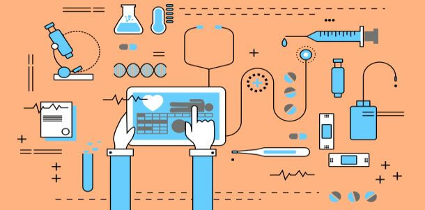 Healthcare Big Data Analytics Market 2019 | Enhancing Huge Growth and Latest Trends by Top Players - IMARCGroup