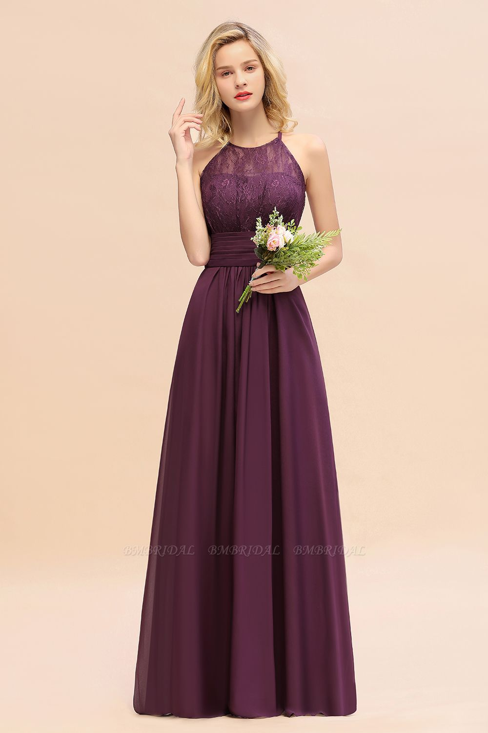 What To Consider When Choosing Bridesmaid Dresses