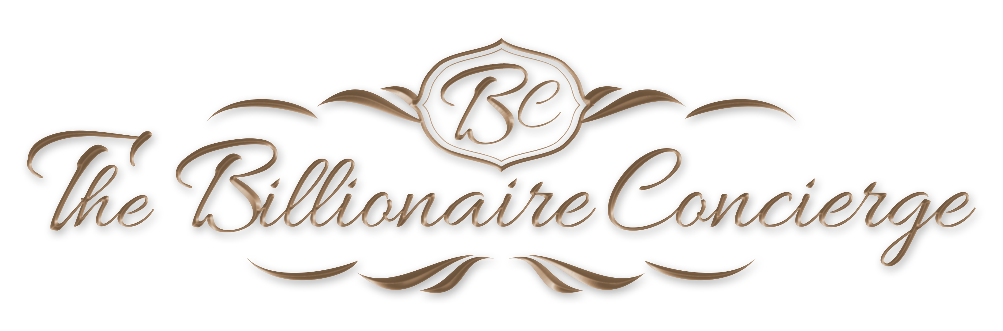 The billionaire concierge is offering luxury concierge and lifestyle management service worldwide
