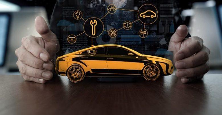Vehicle Analytics Market Demand Growing Rapidly With Recent Trends 2026 by IBM, HARMAN, SAP, Microsoft, INRIX, WEX, Genetec, IMS, Noregon, Xevo, Azuga, Infinova, Agnik, Amodo