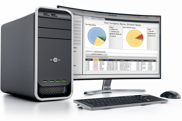 Calibration Management Software Market Worldwide Share & Recent Demand 2026 by Top Companies Corporation, Fluke Calibration, PQ Systems, Prime Technologies, Ape Software