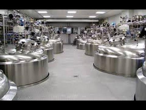 Plasma Fractionation Market Demand Growing Rapidly With Recent Trends 2026 | Top Market Participants Baxter, CSL, Grifols, Octapharma, BPL, Kedrion, Mitsubishi Tanabe, CBOP
