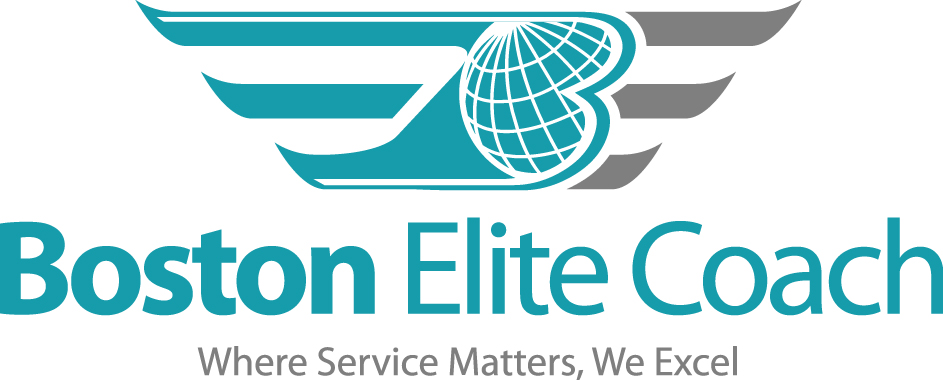 Boston Elite Coach (BEC) Launched a Hi-tech App with Latest Technology for Booking Ground Transportation Globally