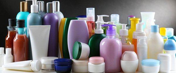 Organic Cosmetic Products 2019 - Global Sales, Price, Revenue, Gross Margin and Market Share Forecast Report