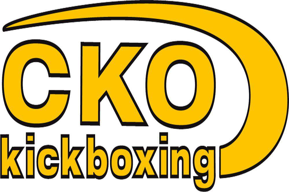 CKO Chatham Celebrates New Ownership with a Grand-Opening