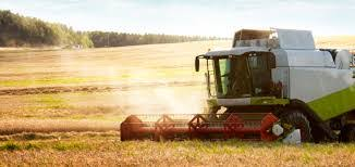 Agricultural and Forestry Machinery Market 2019: Global Key Players, Trends, Share, Industry Size, Segmentation, Opportunities, Forecast To 2025