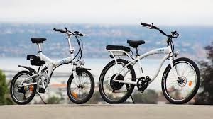 Bicycles Market 2019: Global Key Players, Trends, Share, Industry Size, Segmentation, Opportunities, Forecast To 2025