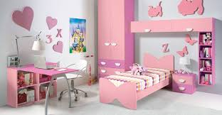 Global Kids Furniture Market 2019 Trends, Market Share, Industry Size, Growth, Sales, Opportunities, Analysis and Forecast To 2025
