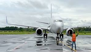 Aerospace Ground Handling System Market 2019: Global Key Players, Trends, Share, Industry Size, Segmentation, Opportunities, Forecast To 2025