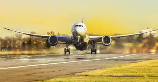 Global Aerospace Lubricant Market 2019 Trends, Market Share, Industry Size, Growth, Sales, Opportunities, Analysis and Forecast To 2025