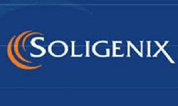 Soligenix, Inc. and SGX942, Topline Data Targets 90% Statistical Significance To Treat Oral Mucositis (NasdaqCM: SNGX)
