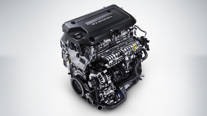 Global Engine Thermal Management Market Demand Growing Rapidly With Recent Trends 2026   Top Market Participants Valeo, Schaeffler, Mahle, Robert Bosch
