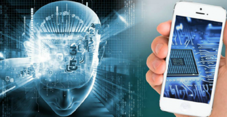 Global AI In Telecommunication Market Demand Growing Rapidly With Recent Trends 2026 by IBM, Microsoft, Intel, AT&T, Cisco Systems