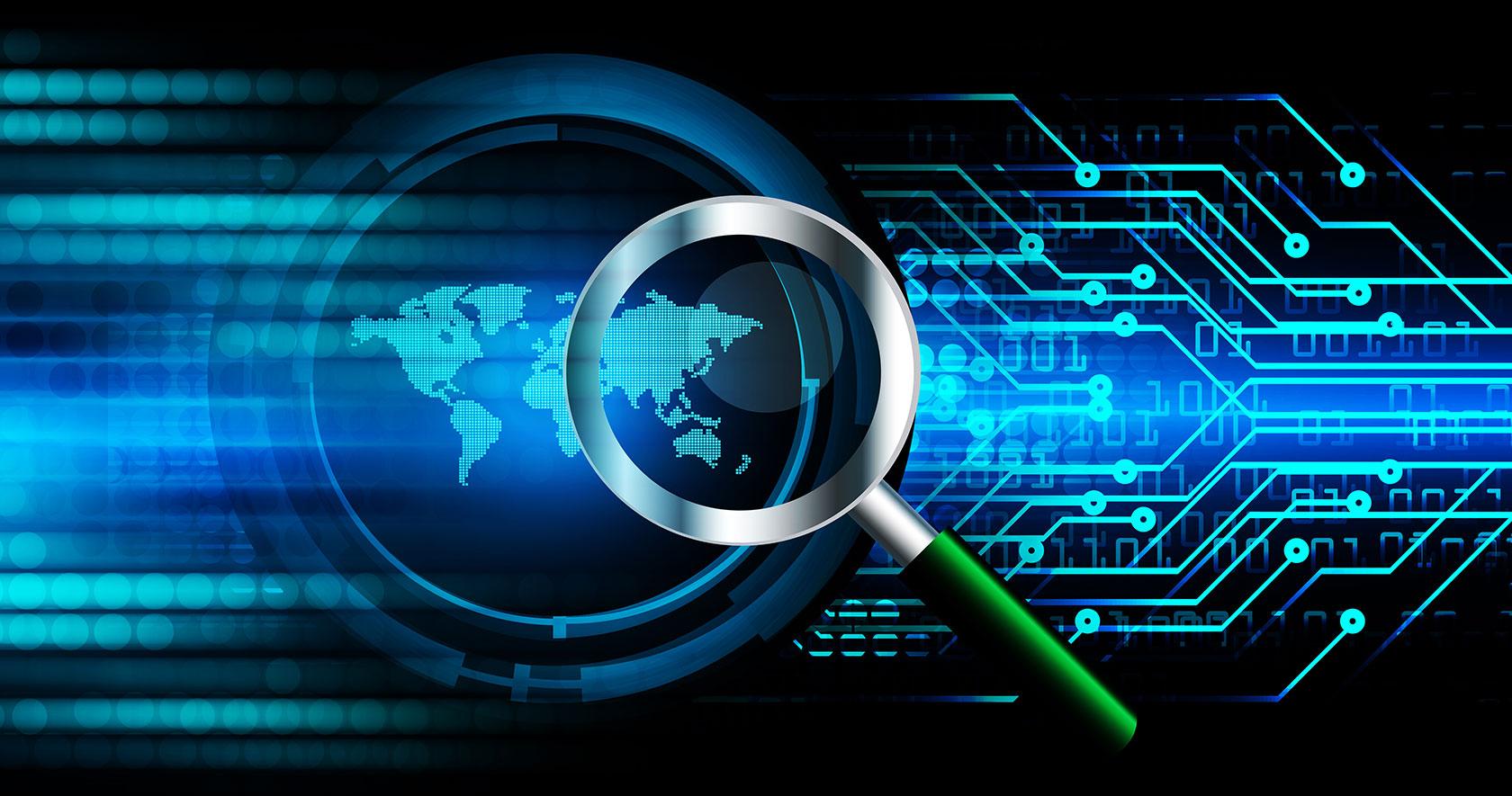 Enterprise Search Market Worldwide Share & Recent Demand 2026 by Top Companies IBM Corp, SAP AG, Oracle, Microsoft, Google, HP Autonomy