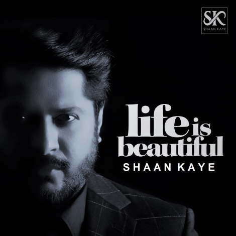 """Shaan Kaye inspires the world with another club banging single - """"No Tomorrow"""""""