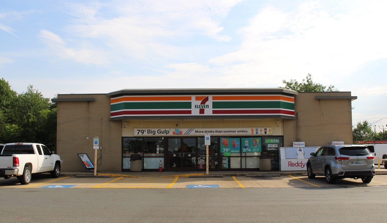 The Boulder Group Arranges Sale of Net Lease 7-Eleven Property