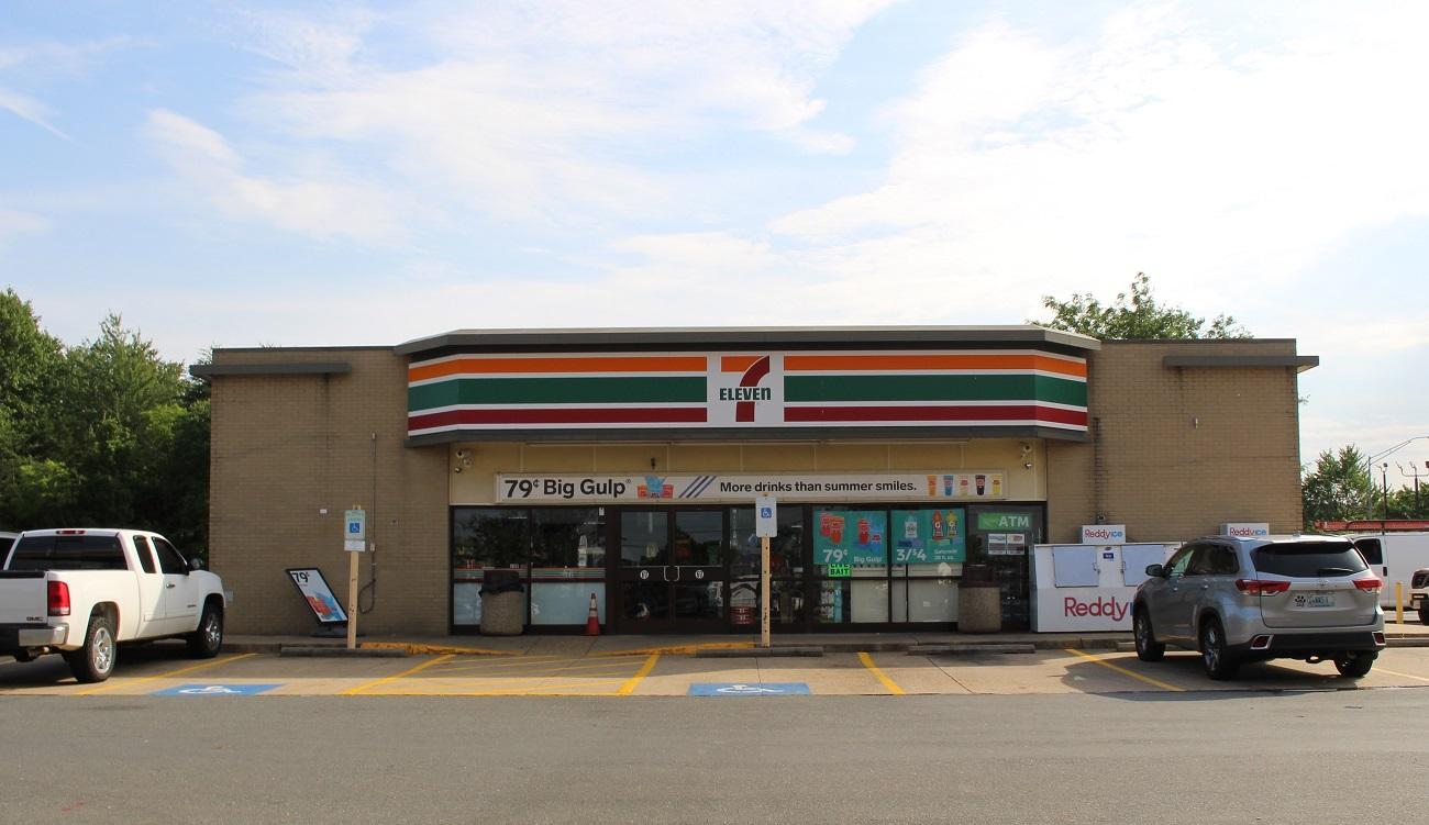 The Boulder Group Arranges Sale of Net Lease 7-Eleven Property