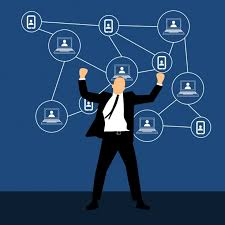 DNS, DHCP, And IPAM (DDI) market growing at a CAGR of 5.7% during 2019-2025