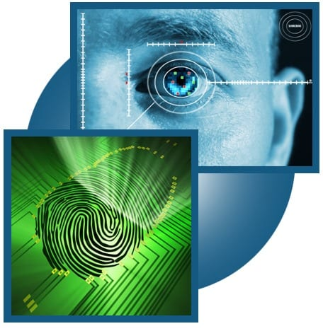 Biometric Authentication Software Market Share, Trends, Opportunities, Projection, Revenue, Analysis Forecast To 2025