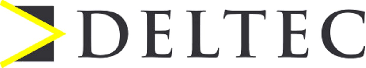 Blockchain Use Case: Real Estate - Deltec Bank Knowledge series