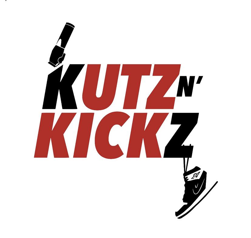Big 75 Inc and Global Barber Federation bring the 2019 Kutz-N-Kickz to Birmingham, AL