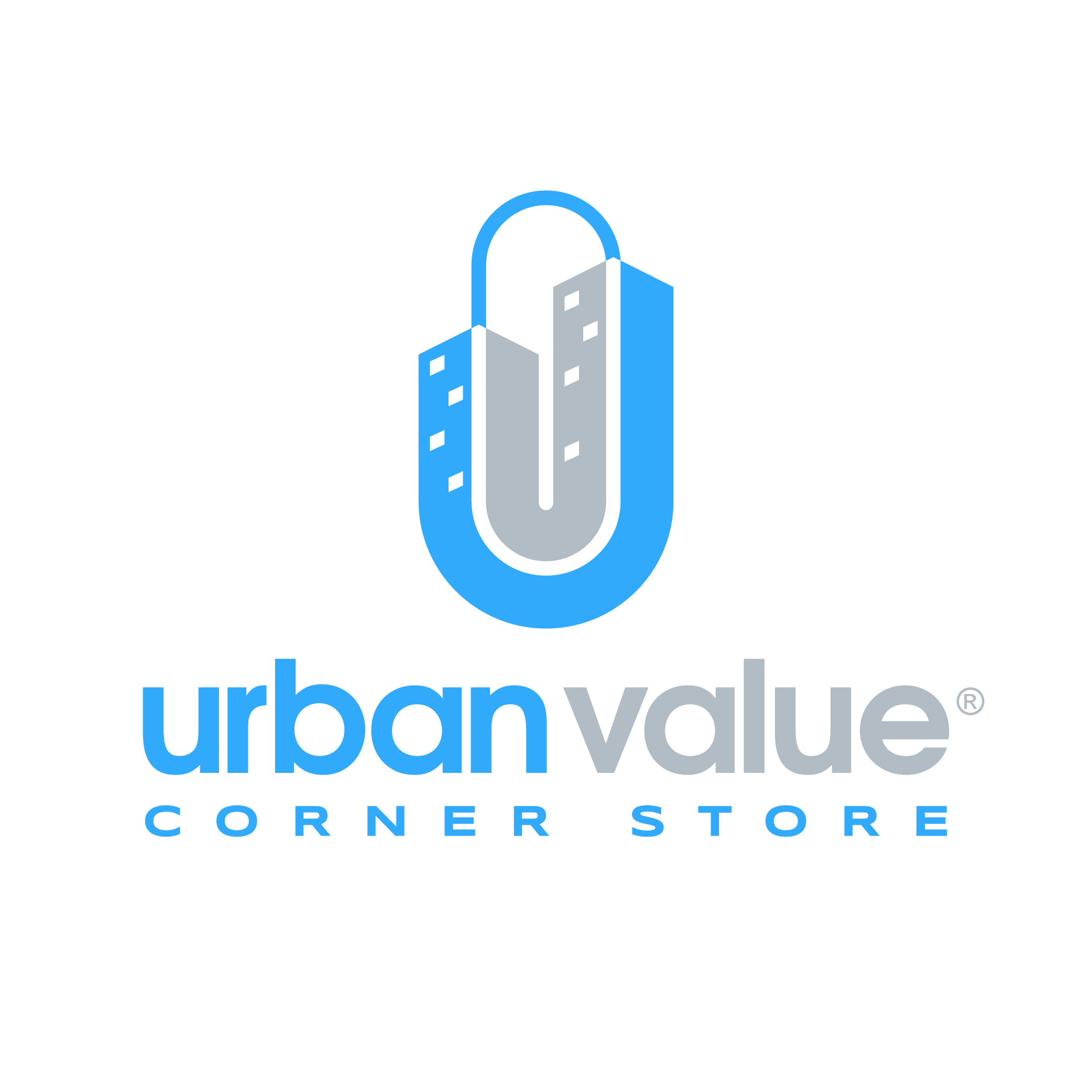 McKinney's Urban Value Store Selects Core-Mark as Primary Vendor