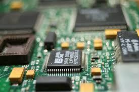 Chip-on-Board Light Emitting Diodes (COB LEDs) 2019 - Global Sales, Price, Revenue, Gross Margin and Market Share Forecast Report