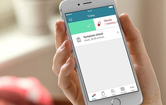 Prescribed Health apps Market Global Demand, Top Leaders, Growth Analysis, Current Trends, Industry Size, By Development Status, Pricing Analysis, Opportunities and Forecast To 2024