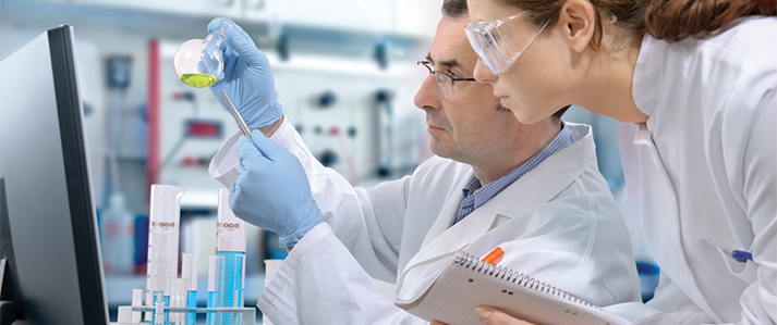 Apoptosis Assays Market Products Overview, Latest Technologies, Growth, Key Players, Trends, Global Size, Regional Industry Shares, Application Scope, Demand and Opportunity Analysis 2019 - 2023
